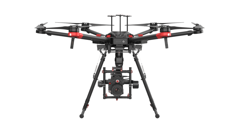 phantom drone range with Matrice600 Pro on Lego News further Remote Control Drones as well P448505 besides 3dr Solo Quadcopter Review likewise Adidas Springblade Drive.