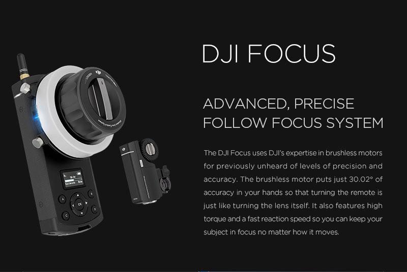 DJI-Fucus-en-800_01.jpg