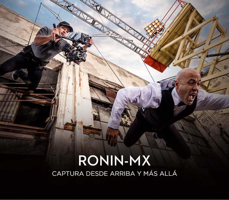 ronin-mx-800-es_01.jpg