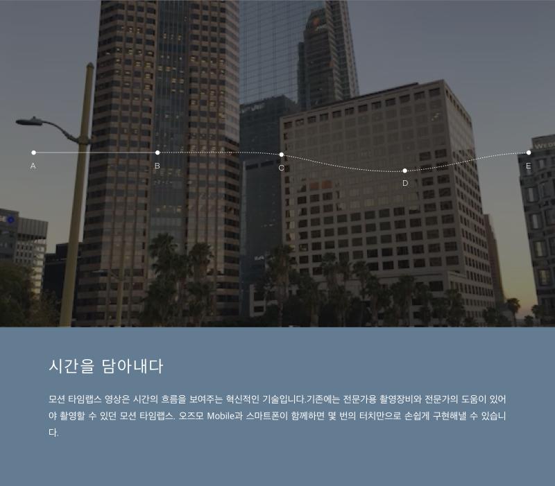 Slice_Copy_3.jpg