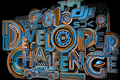 DJI Kicks Off 2016 DJI Developer Challenge