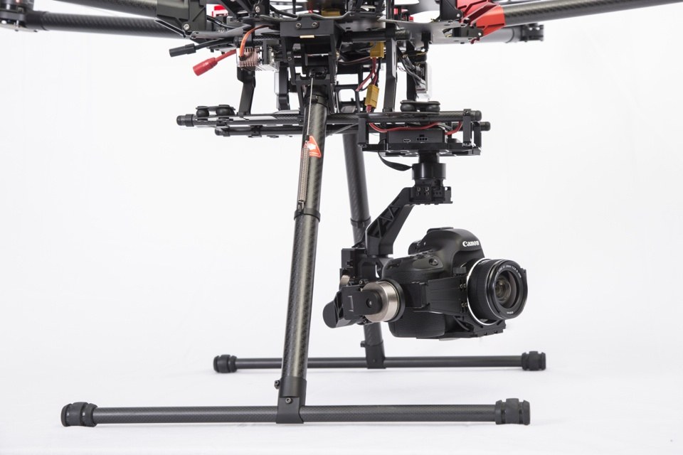 octocopter drone with Spreading Wings S1000 on 239930 also 2 Axis Runcam 3 Stabilized Gimbal additionally Workhorse Surefly Personal Drone Helicopter 06 05 2017 also Vivamus Orci Sem furthermore Ups Delivery Drone Demonstration Not Go Expected.