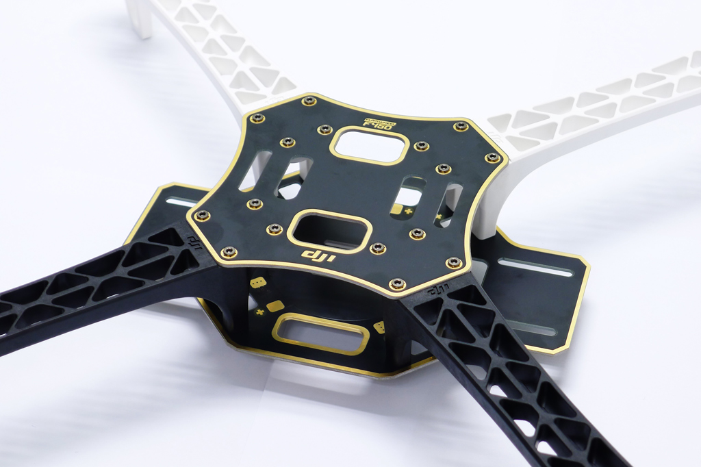 drone github with Flame Wheel Arf on Blogpost in addition Oregon additionally Clubhouse further Hendo Hoverboards Worlds First Real Hoverboard as well All ibm travel must be approved now.