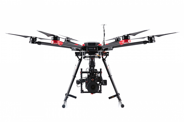 drone commercial applications with Matrice 600 on Micasense Announces New Rededge Multispectral Camera For  mercial Drones in addition Site Analysis Surveys likewise Att Drone Strategy furthermore 21599524 Drones Will Change Warand More Up Air additionally Matrice 600.