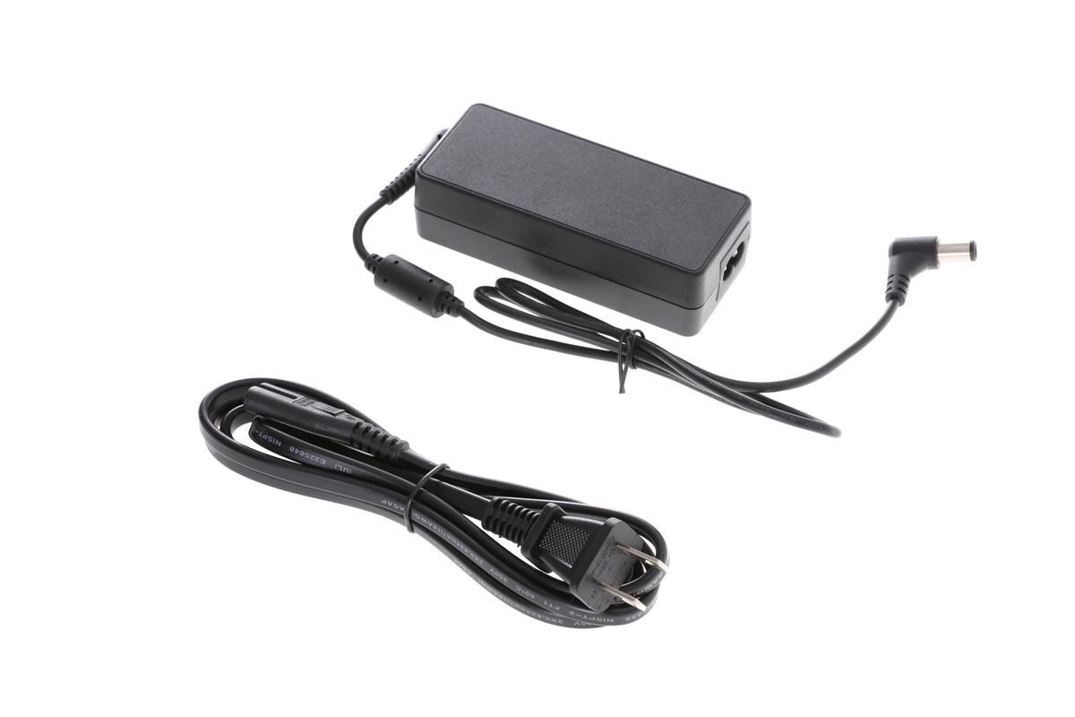 Buy Osmo 57w Power Adapter Dji Store