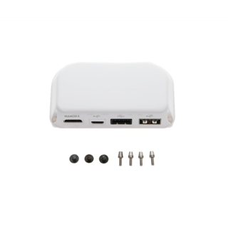 HDMI Output Module