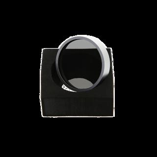 Phantom 3 - Filtro ND8 (Pro/Adv)