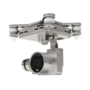 Phantom 3 Advanced - 2.7K Gimbal Camera