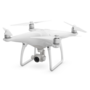 Phantom 4(Refurbished Unit)