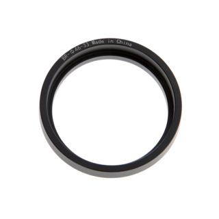 Zenmuse X5 - Balancing Ring for Olympus 17mm f/1.8 Lens