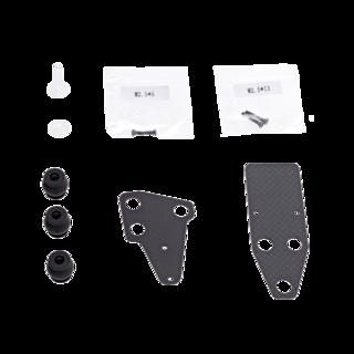 S1000+ - Gimbal Damping Bracket