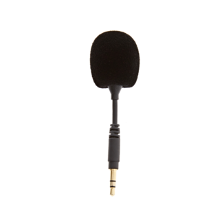 OSMO - DJI FM-15 Flexi Microphone