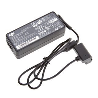 Ronin - 57W Battery Charger
