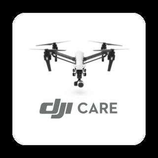 DJI Care (Inspire 1 V2.0)