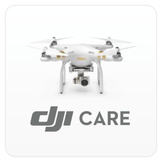 DJI Care (Phantom 3 4K)