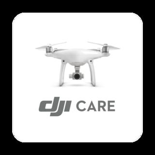 DJI Care (Phantom 4)