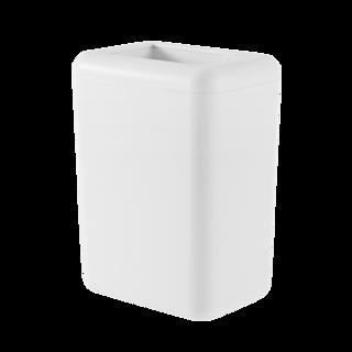 Phantom 3 - Calentador de Baterías Inteligentes