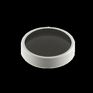 Phantom 4 - ND8 Filter