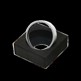 Phantom 3 - Filtro UV (Pro/Adv)