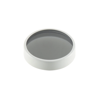 Phantom 4 - ND4 Filter