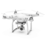 Phantom 3 Advanced (Refurbished Unit)