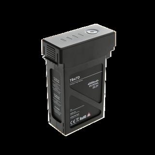 Matrice 100 - TB47D Battery