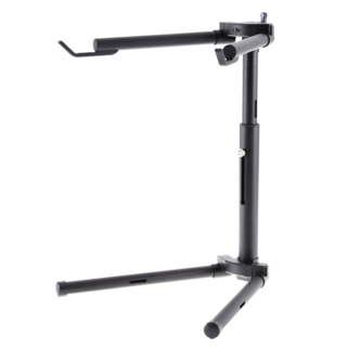 Ronin-M - Tuning Stand (Extension-type)