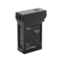 Matrice 600 Series - TB47S Intelligent Flight Battery