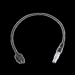 DJI Focus-Osmo Pro/Raw-Adapterkabel (0,2 m)