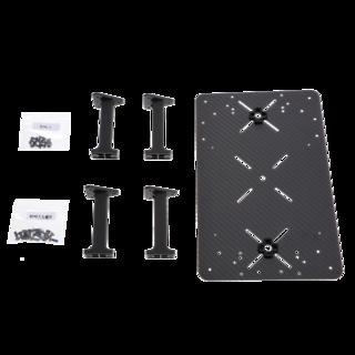 Matrice 600 - Upper Expansion Bay Kit
