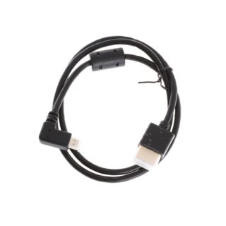 Ronin-MX - HDMI to Micro HDMI Cable for SRW-60G