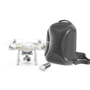 Phantom 3 Professional + Extra Battery + Multifunctional Backpack