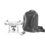 Phantom 3 Advanced + Extra Battery + Multifunctional Backpack