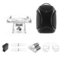 Phantom 3 Advanced Everything You Need Kit (Multifunctional Backpack)