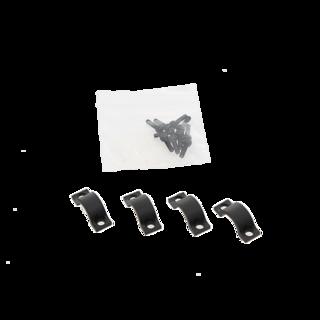 Zenmuse Z15-A7 – Gimbal-Montageklemme