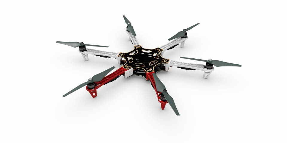 buy drones online with Feature on 5779900 furthermore Syma X11 Rc Quadcopter Review as well Sa 14 gremlin 9k34 strela 3 man Portable missile technical data sheet specifications pictures besides Feature as well Huawei Watch 2 Sport Black 10163823 Pdt.