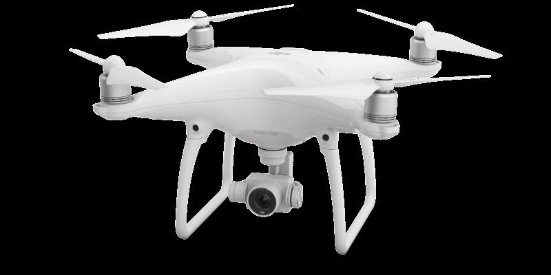 prix heure de vol drone
