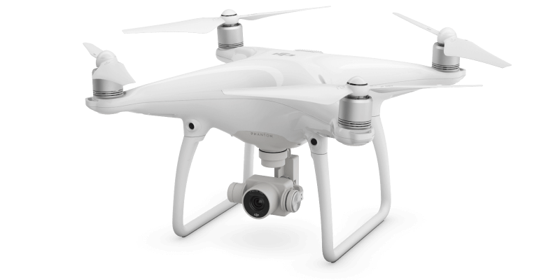 Image result for DJI Drone Phantom 4