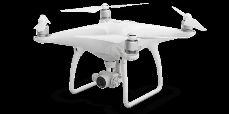Promotion drone x pro mini, avis drone avec camera au maroc