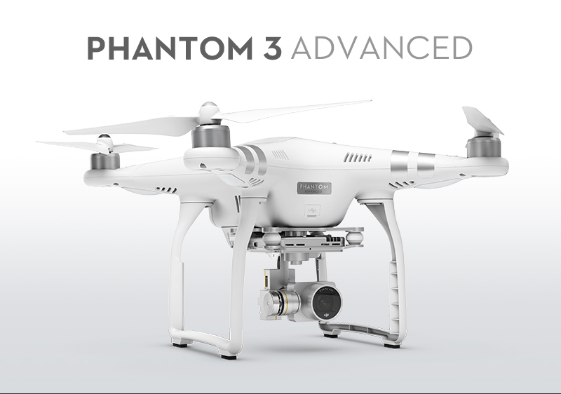 drones camera with Phantom 3 Advanced on Helicoptere further Hexo Gopro Test Winter 7818 in addition Watch further Gopro Hero 6 Price Release Date additionally Propel Rc Video Drone Rechargeable Battery Kit.