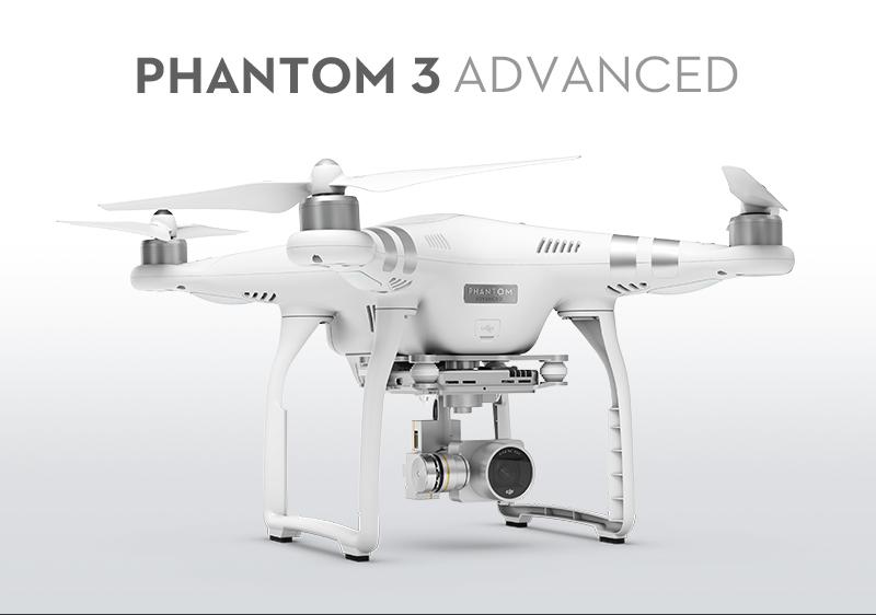Buy Phantom 3 Advanced