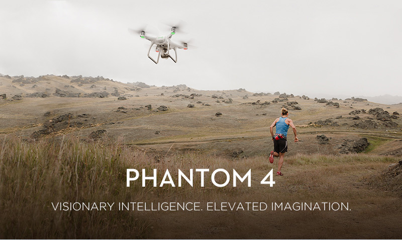 fpvcrazy en_01 Phantom 4 All Topics GUIDE TO BUY DRONE