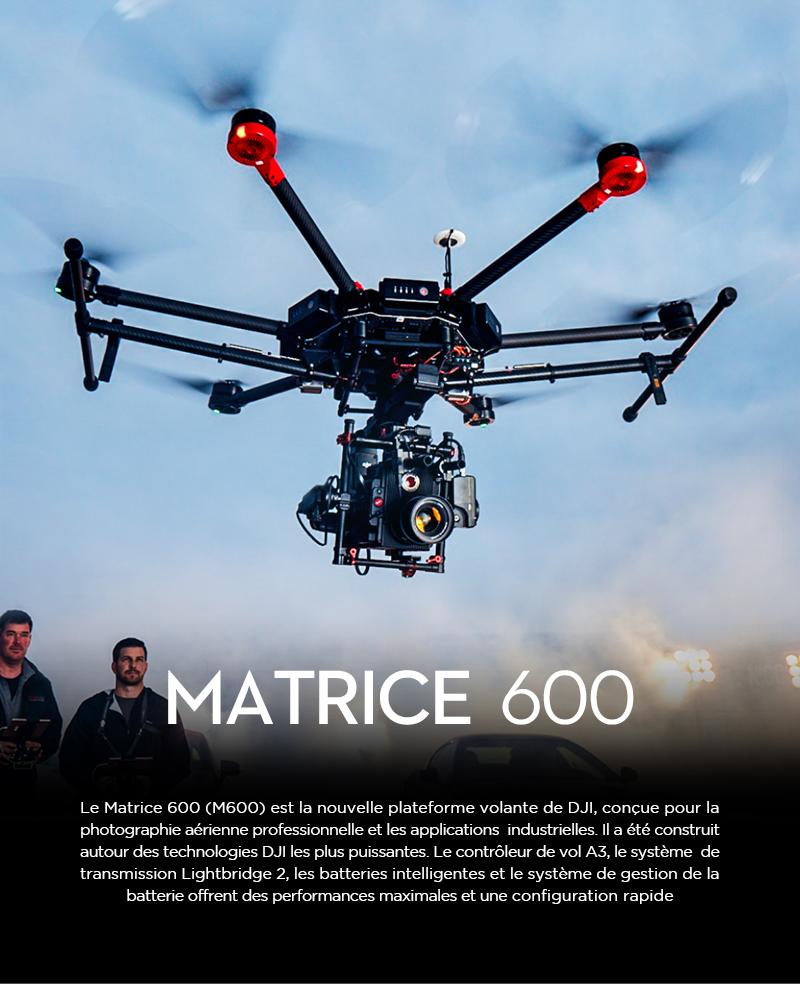 m600-800-fr_01.jpg