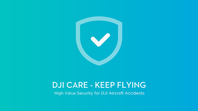0628-DJI-Care-1_01.jpg