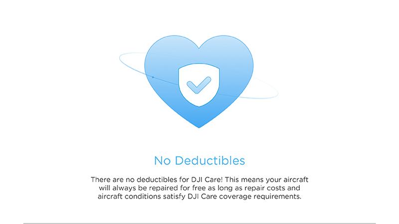 0628-DJI-Care-1_07.jpg