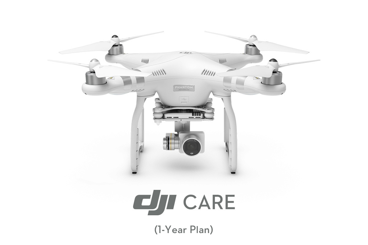 buy dji care phantom 3 advanced dji store. Black Bedroom Furniture Sets. Home Design Ideas