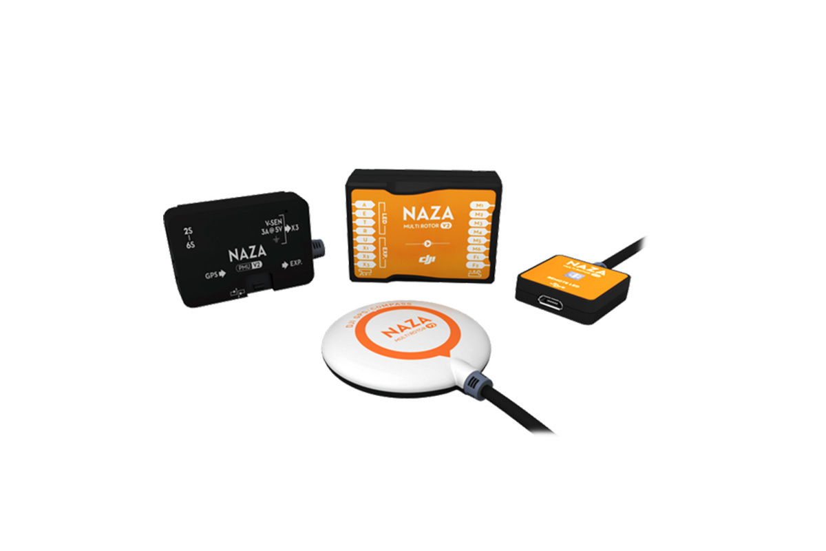 phantom 2 drone price with Naza M V2 on Index likewise Mavic furthermore P448505 as well Dji Phantom 4 Pro besides Wltoys Q242g 5 8g Fpv Rc Quadcopter New Mini Drone Quadcopter Camera Sale Sjy Q242g.