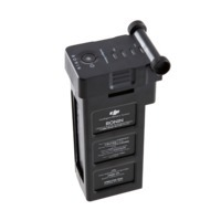 Ronin Series - Intelligent Battery (4350mAh)